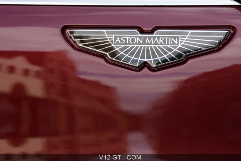 aston martin cygnet bordeaux logo aston martin photos gt les plus belles photos de gt et. Black Bedroom Furniture Sets. Home Design Ideas